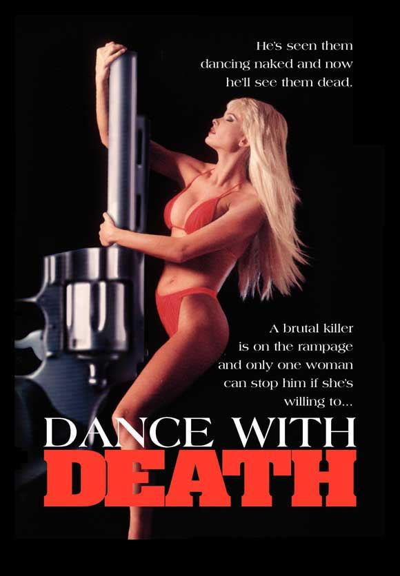 Dance with Death (1991)