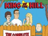 King of the Hill (1997 series)
