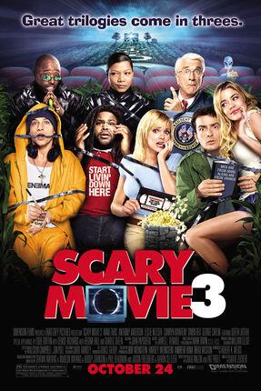 Scarymovie3-poster-final.jpg