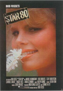 1983 Star 80 (ale).jpg