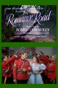 Romance Road (1938)