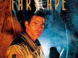 Farscape (1999 series)