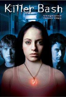 Killer Bash (2005)