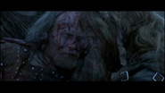 James Cosmo dead with Brendan Gleeson in Braveheart