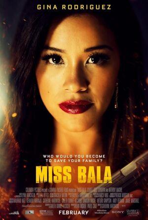 Miss Bala (2019).jpg