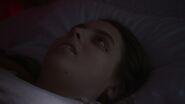 Beanie Feldstein in What We Do in the Shadows