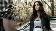 Erica Cerra-Supernatural622