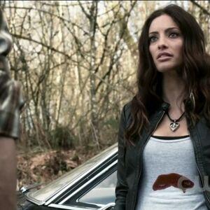 Erica Cerra-Supernatural622.jpg