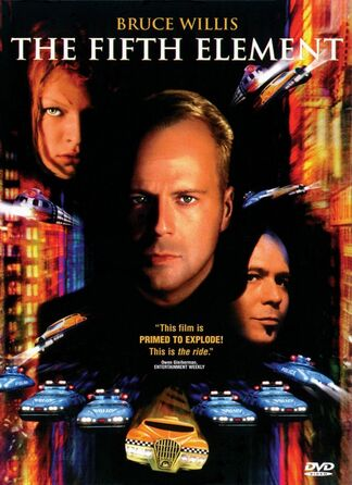 The-fifth-element-1997.18722.jpg