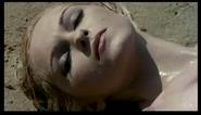 Venus In Furs 1969 (Trailer) 0-23 screenshot