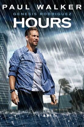 Hours poster.jpg