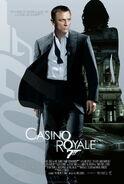 James-Bond-Casino-Royale-Theme-Song-4
