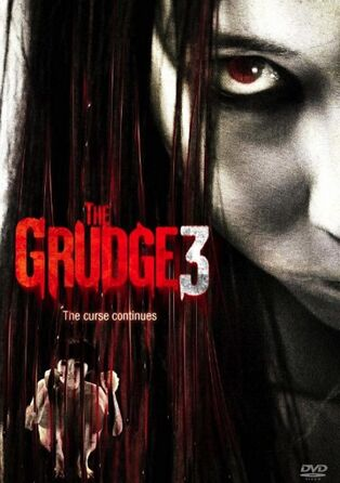 Poster grudge3.jpg