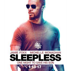Sleepless ver2 xlg.jpg