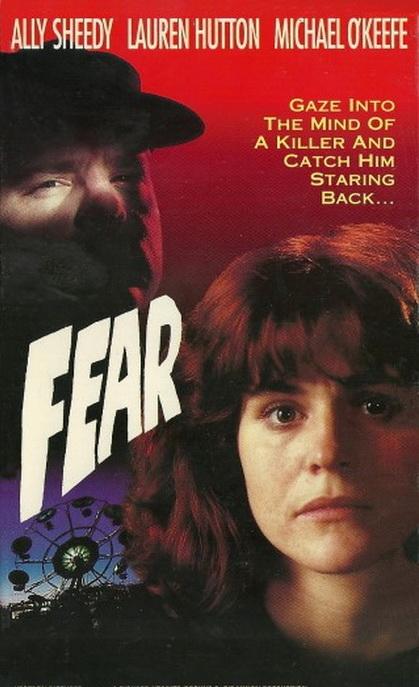 Fear (1990)