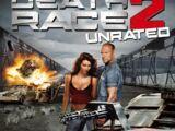 Death Race 2 (2010)