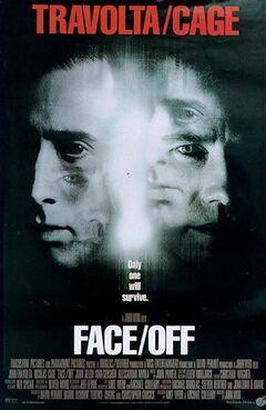 Face off ver2.jpg
