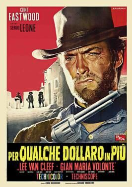 For a Few Dollars More-ita-poster.jpg