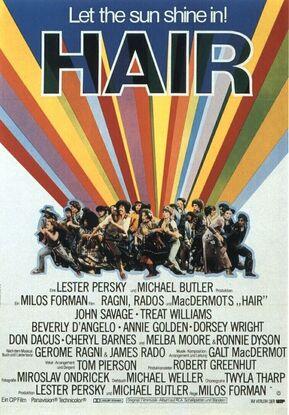 Hair-1979.jpg