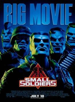 Small soldiers movie poster-1-.jpg