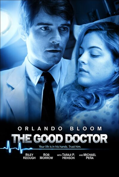 The-Good-Doctor.jpg