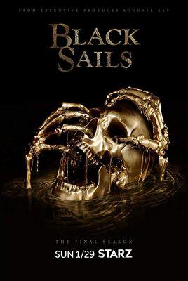 Black Sails (2014).jpg