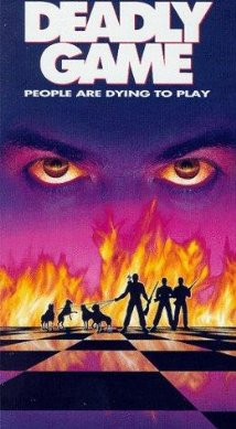 Deadly Game (1991)