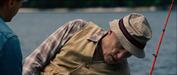 Robert Duvall dead in 'The Judge'