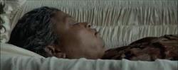 Taraji P. Henson in Benjamin Button.png