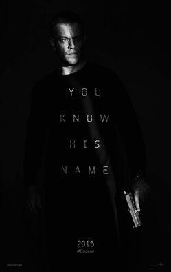 JasonBourne-Poster1.jpg
