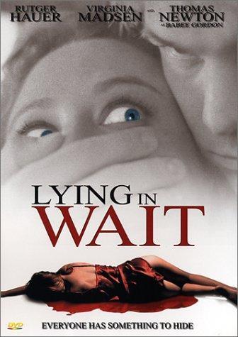 Lying in Wait (2001)