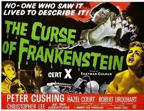 The-curse-of-frankenstein-british-movie-poster-md.jpg
