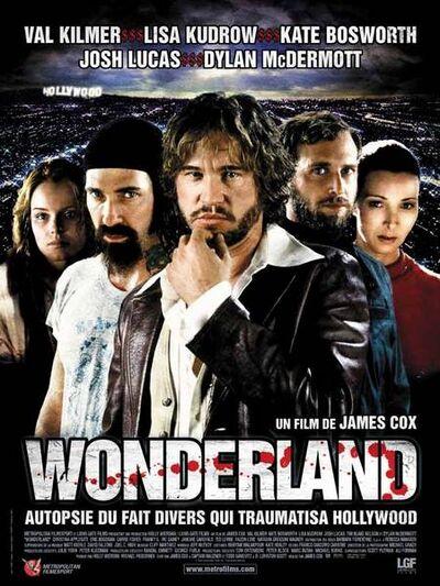 Affiche Wonderland 2003 3.jpg