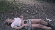 Britney Amber - Girls Guns and Blood