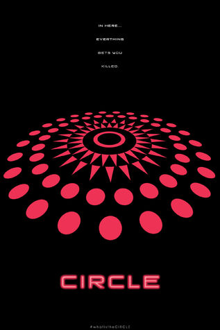 Circle-teaser-poster-1.jpg