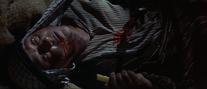 Michael Ripper (2)