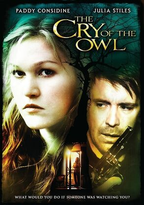 The-cry-of-the-owl.27482.jpg