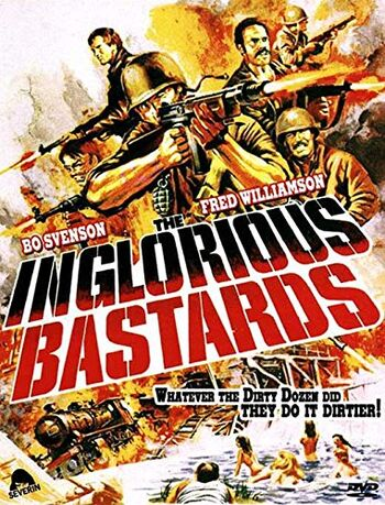 Inglorious bastards 78.jpg