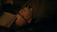 Mark Proksch in What We Do in the Shadows