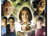 The Sarah Jane Adventures (2007 series)