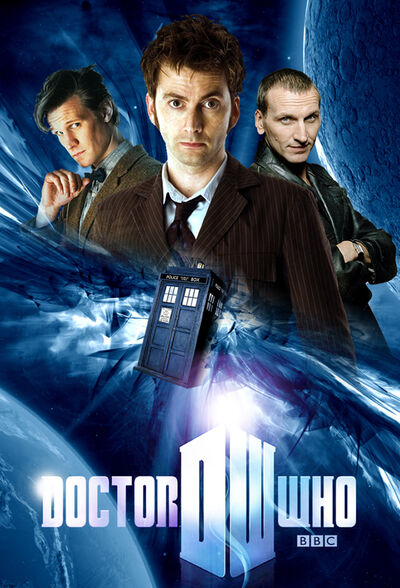 Doctor-who-2005-poster-cb606b.jpg