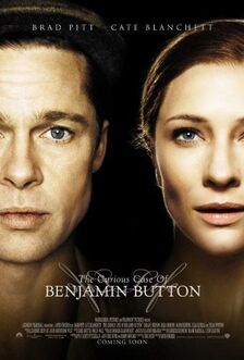 Benjamin Button.jpg