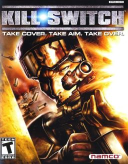 Kill.Switch (2003)
