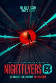 Nightflyers (2018).jpg