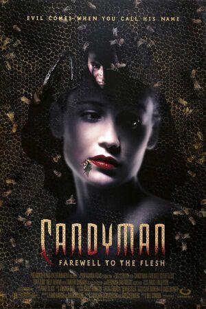 Candyman farewell to the flesh.jpg