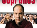 The Sopranos (1999 series)