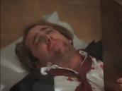 Peter Loew Death