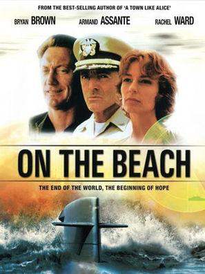 On the Beach (2000 TV)
