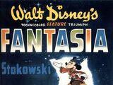 Fantasia (1940; animated)