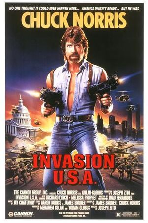 Invasion usa.jpg